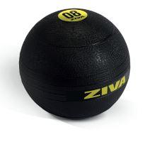Slam Ball 18kg