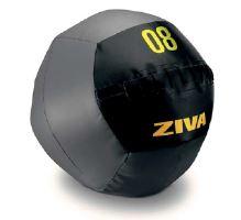 Wall Ball 2kg