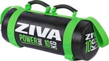 ZFN Power Core Bag 10kg