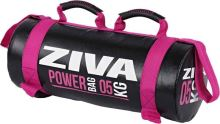 ZFN Power Core Bag 5kg