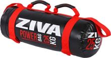 ZFN Power Core Bag 25kg