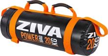 ZFN Power Core Bag 20kg